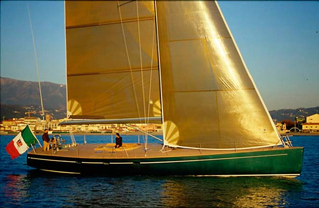VismaraYachts_02_Kirribilli_yachtingworldcom