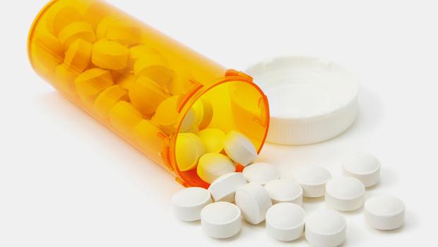 medicines-2