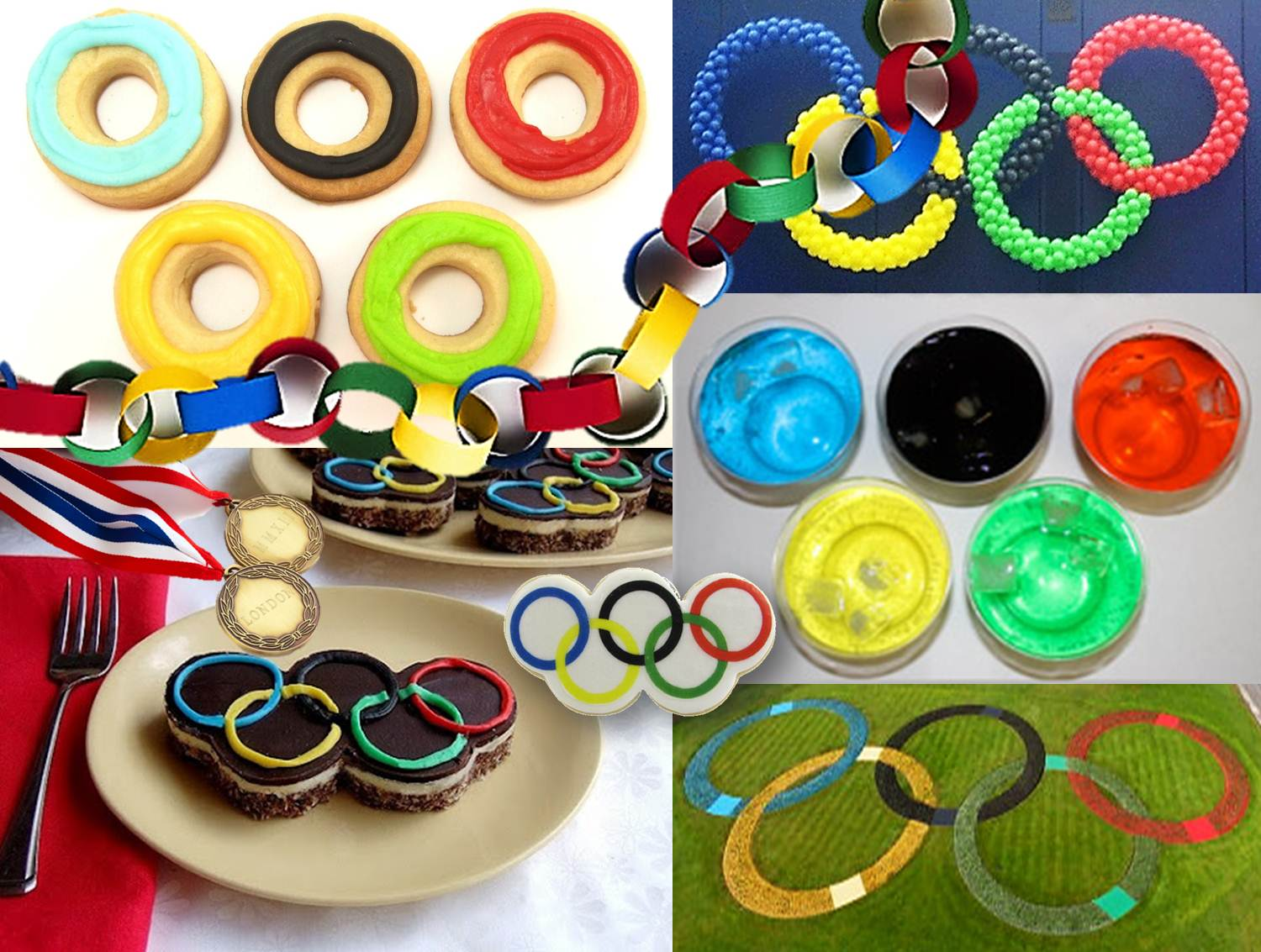 olympic-rings-montage-1