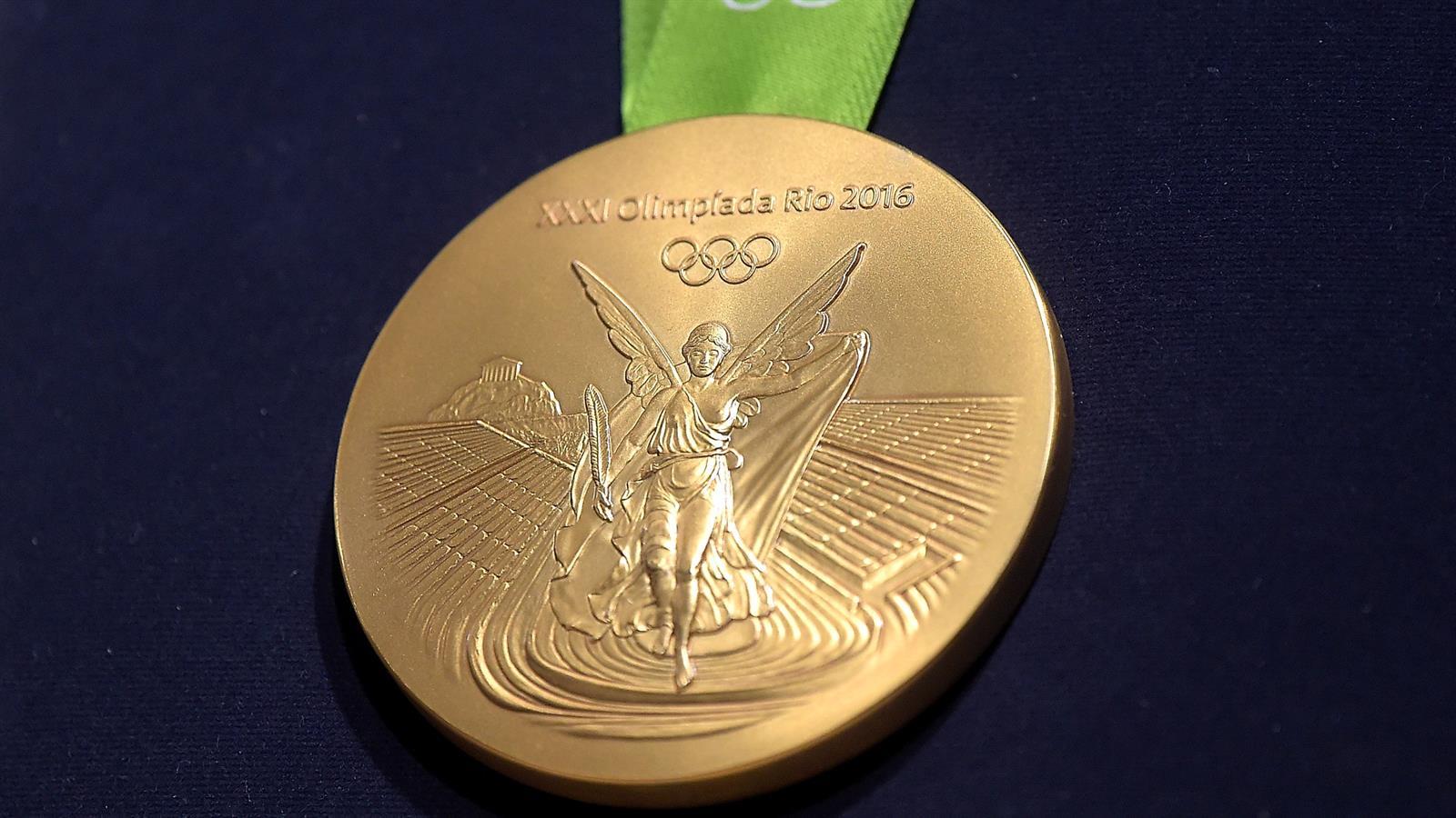 rio-gold-medal-3200