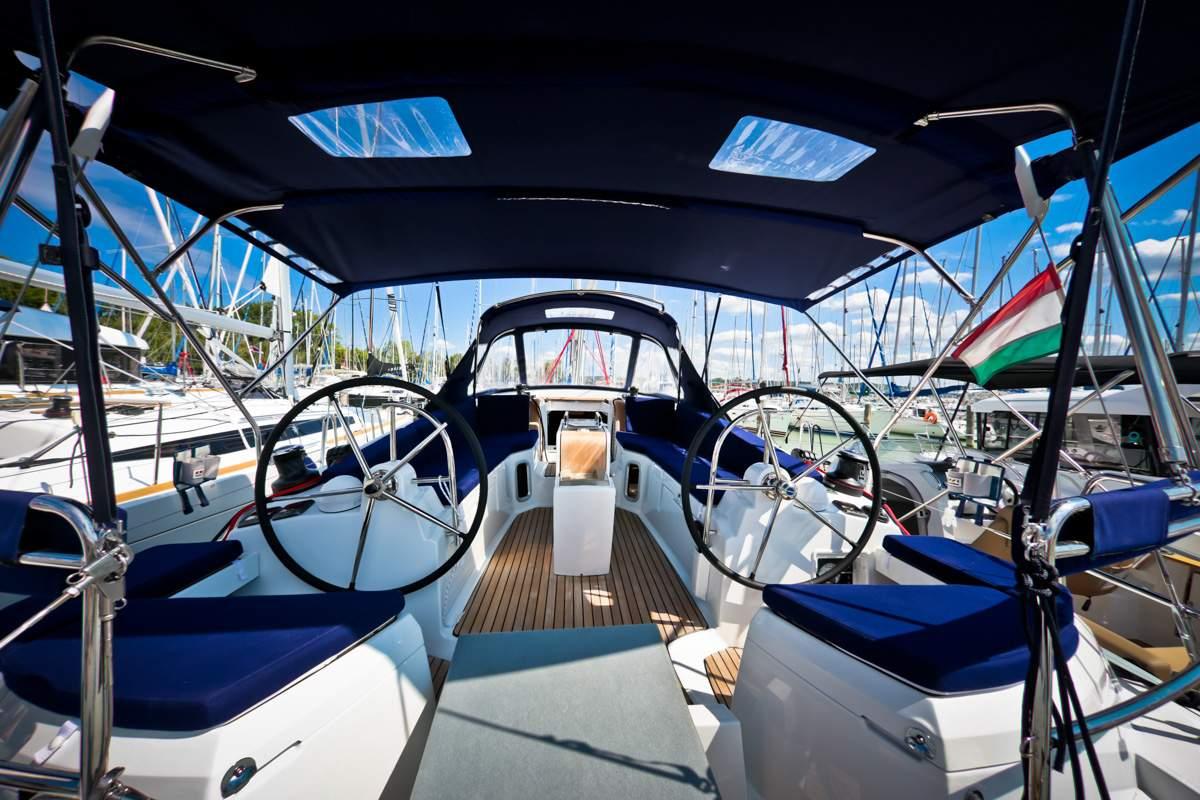 web-balatonboatshow-13