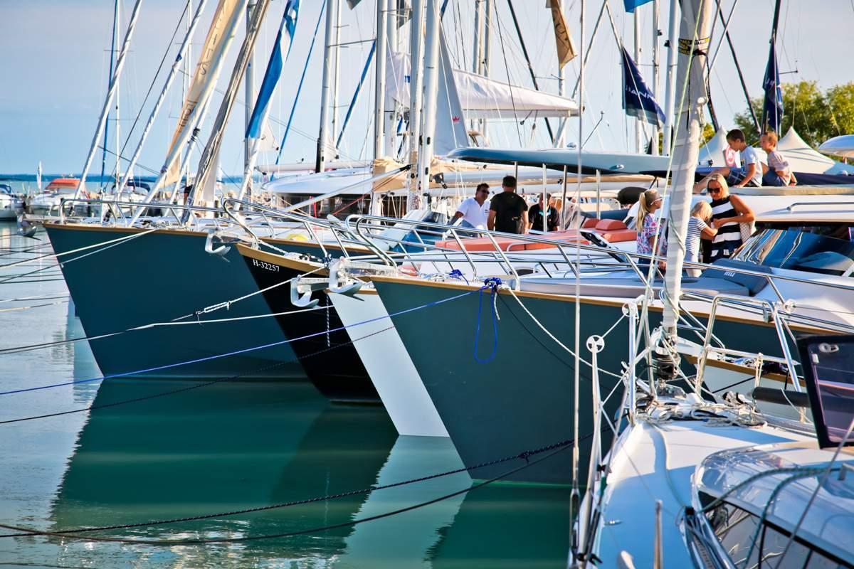 web-balatonboatshow-18