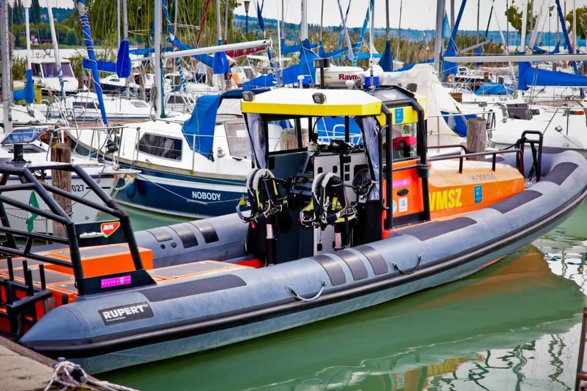 web-balatonboatshow-25