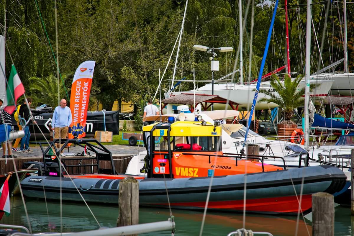 web-balatonboatshow-28