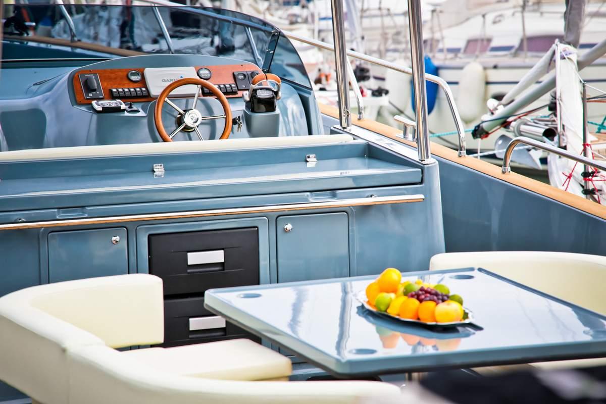 web-balatonboatshow-30