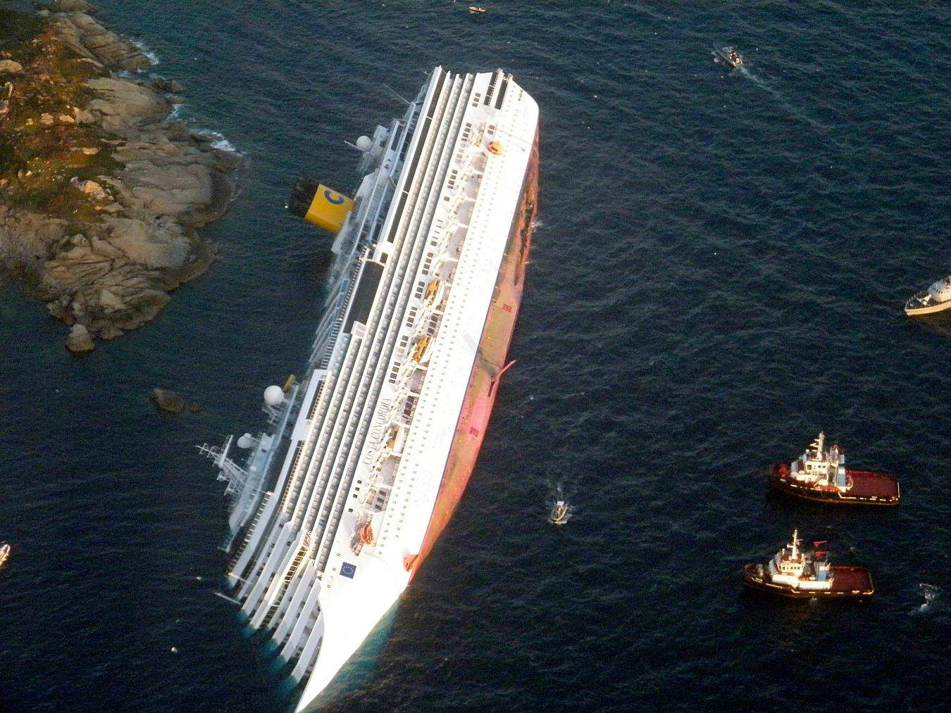 COSTA_CONCORDIA_Grounding_Article_Fortunes_de_Mer-21022012 (4)