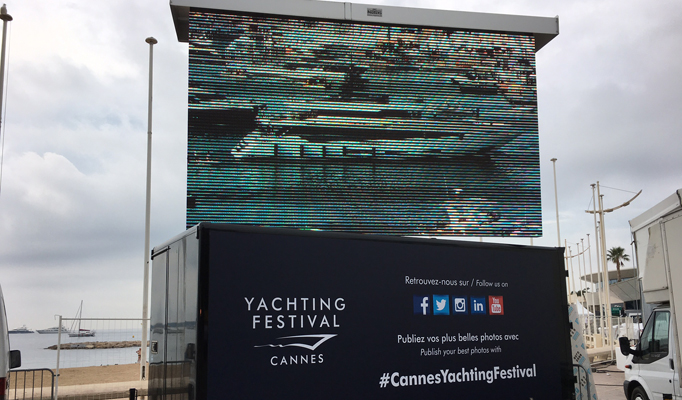 CannesYachtingFestival3