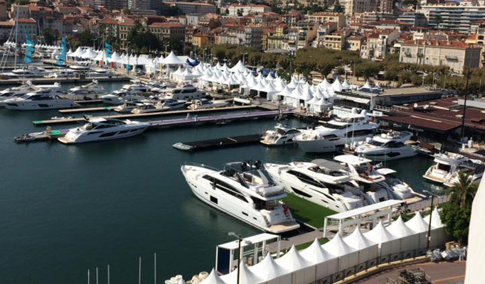 CannesYachtingFestival5