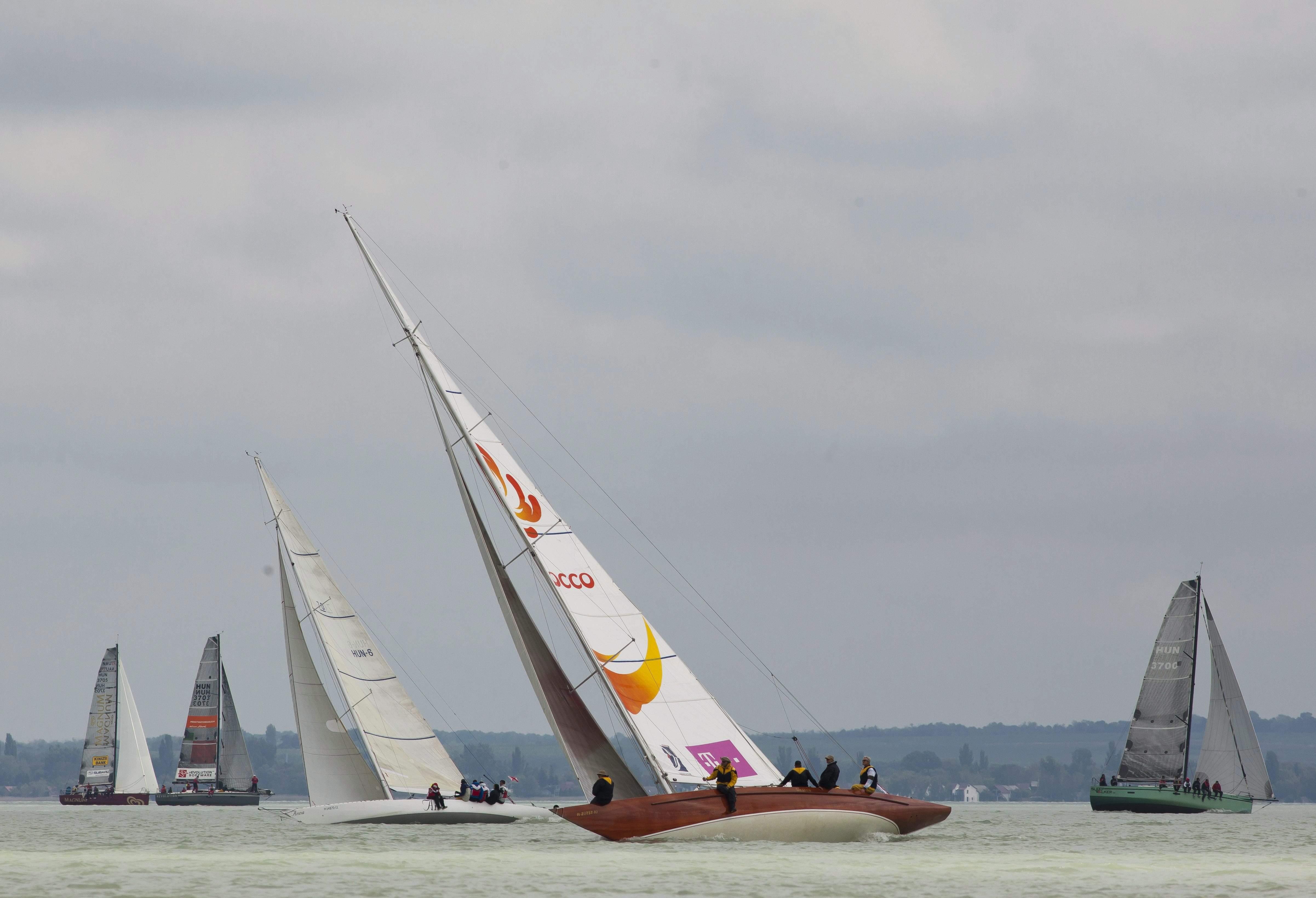 Cittel-Lajos-sirocco-az-évadnyitó-leggyorsabbja