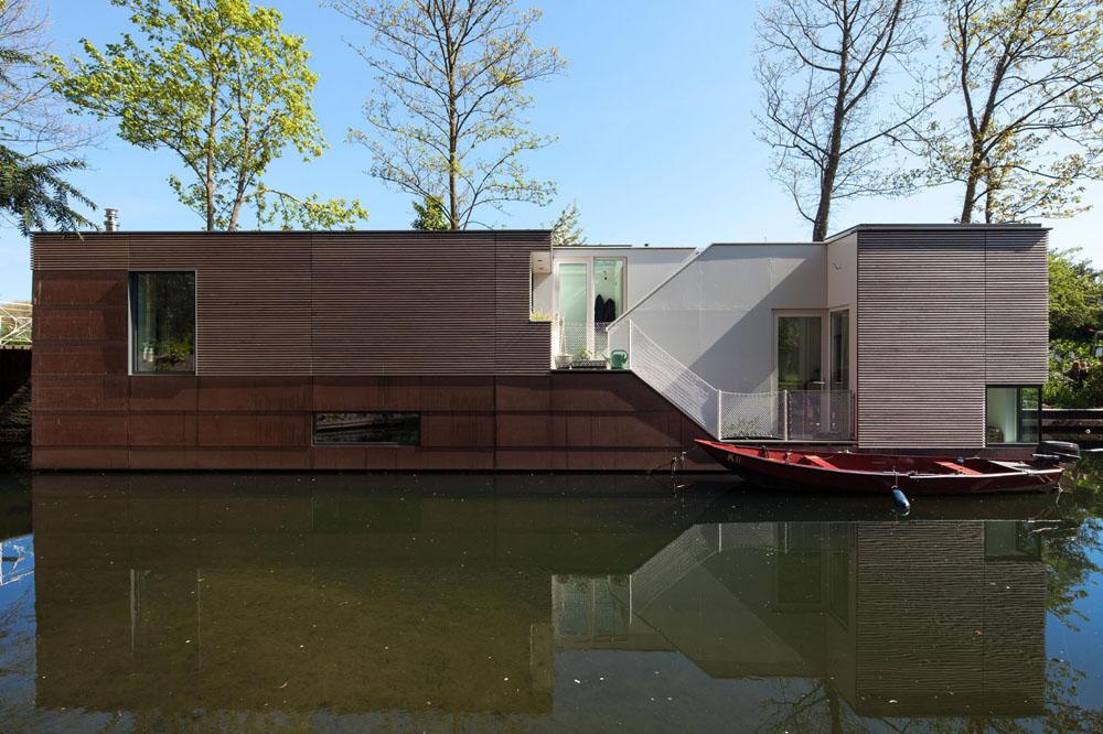 Parkark-by-BYTR-architecten-1