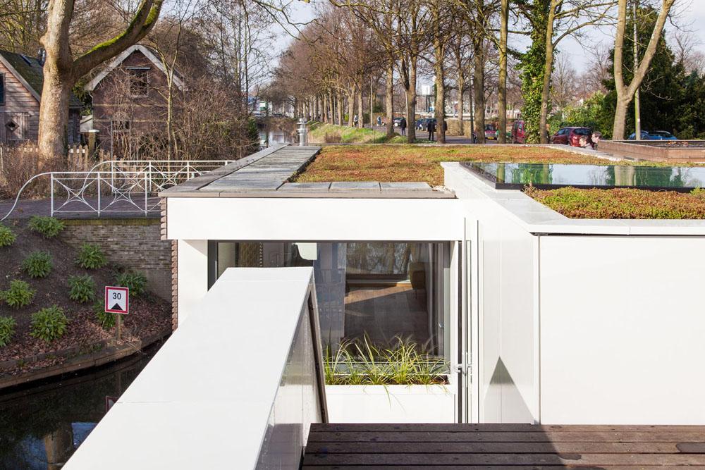 Parkark-by-BYTR-architecten-20