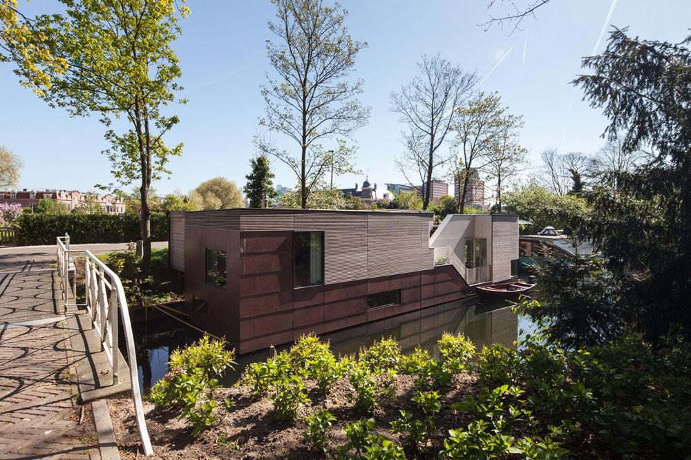 Parkark-by-BYTR-architecten