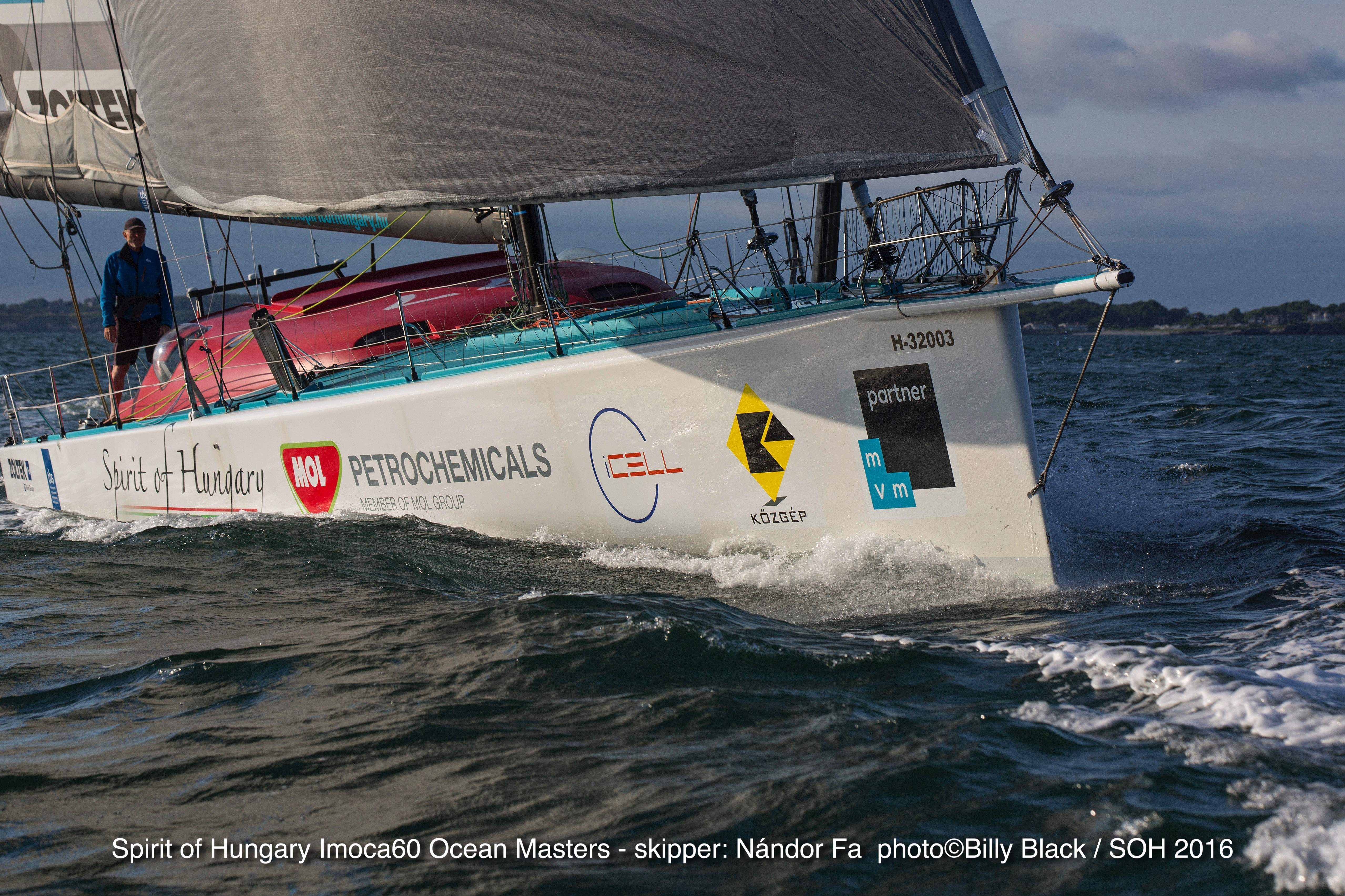 SOH-Imoca60-photo©BillyBlack-070816SRNE-1052