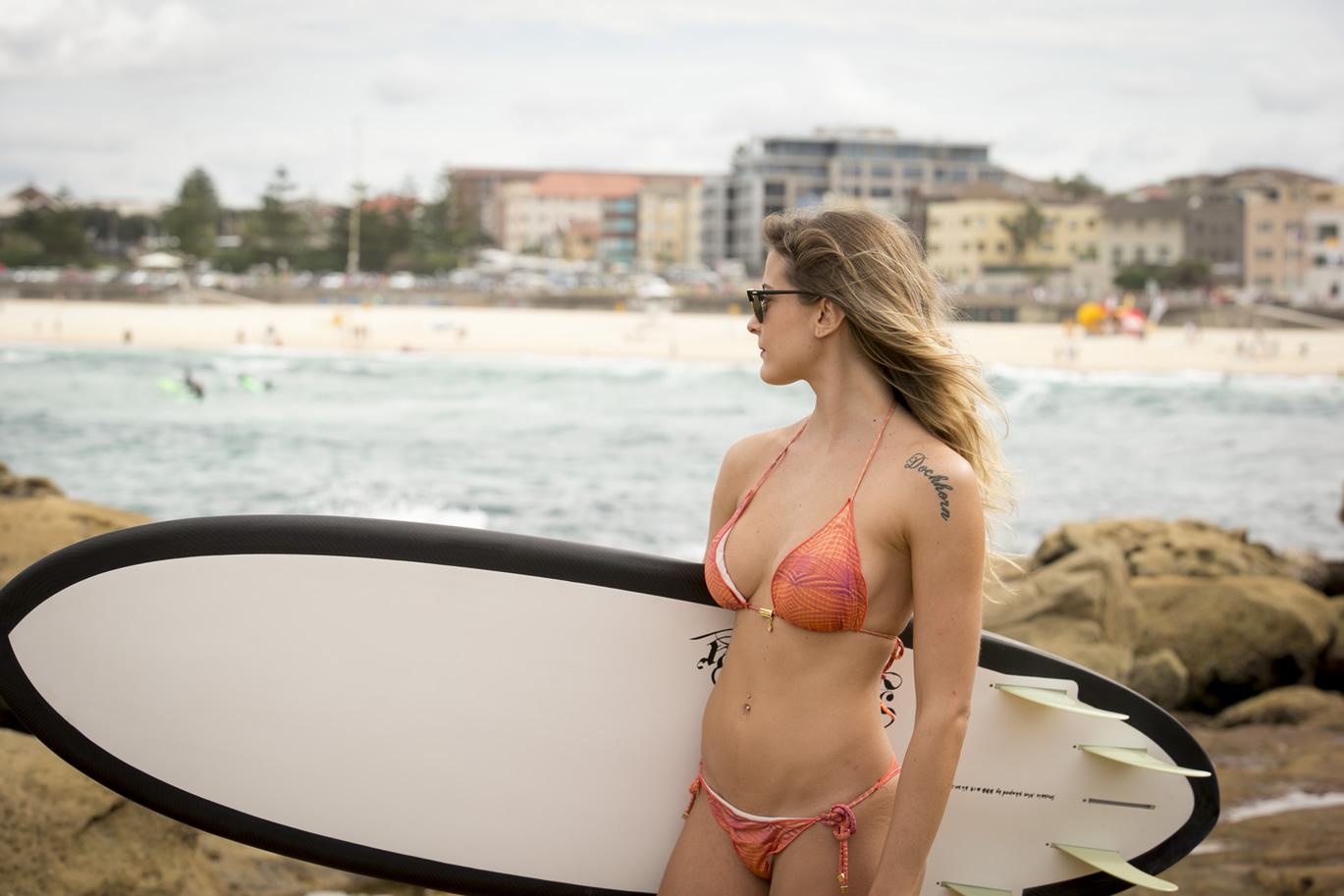 Stubby-nut-surfboard-bondi2