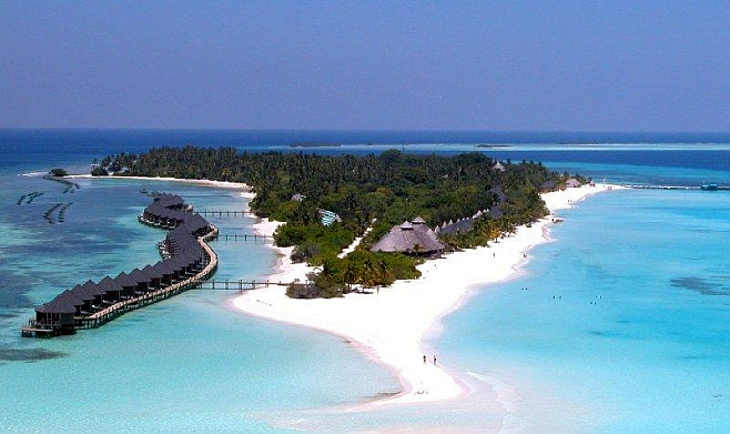 chooseMaldives_02_Kuredo_tripadvisorcouk_658
