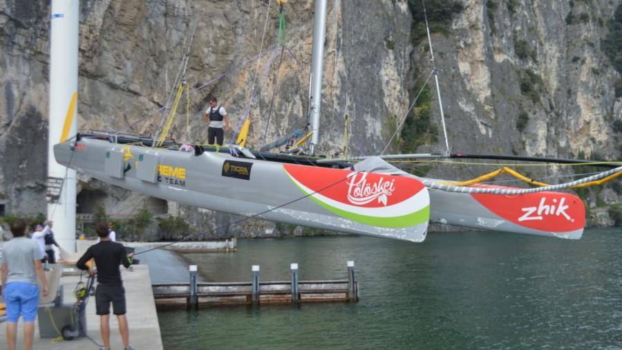 garda-daru-centomiglia-gorla-extreme40-sailing-vitorlazas-2016-blackjack-hajozashu-900x506