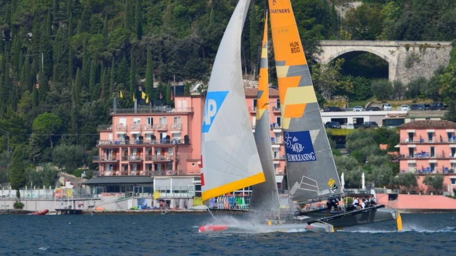 garda-super-g-extreme-sailing-team-hungary-extreme40