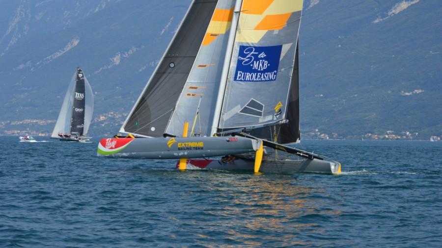 garda-super-g-landscape-szaguldas-extreme-sailing-team-hungary-extreme40