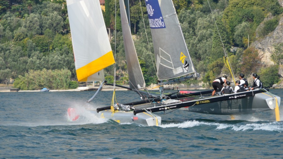 garda-super-g-mountain-szaguldas-extreme-sailing-team-hungary-extreme40