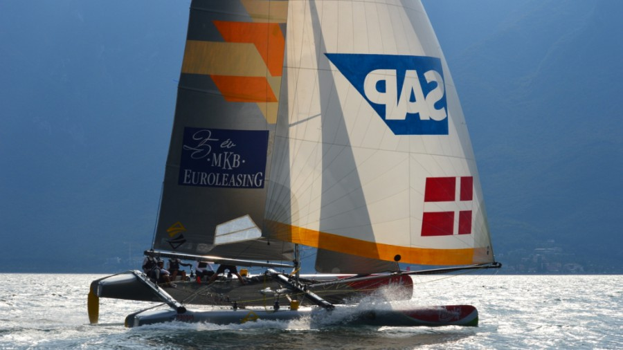garda-super-g-sun-extreme-sailing-team-hungary