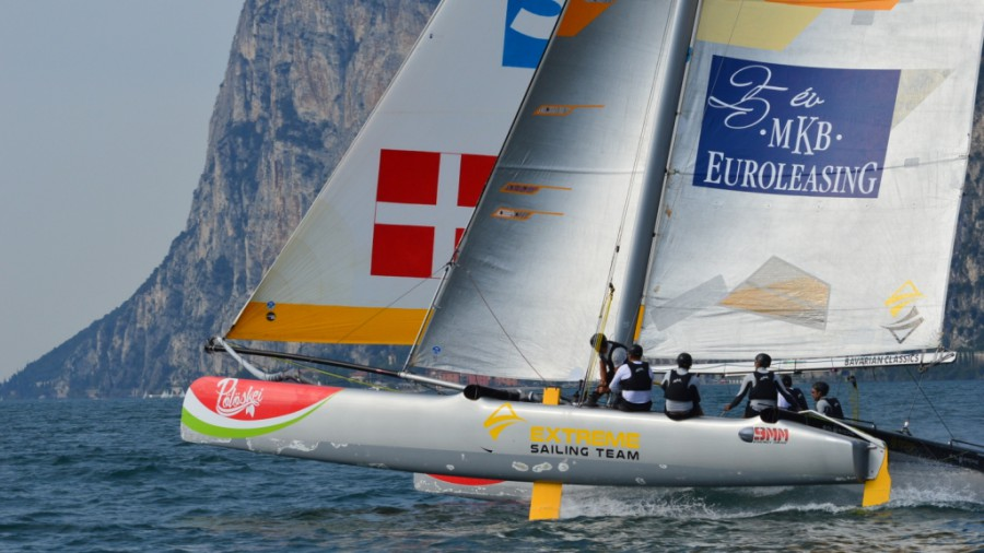 garda-super-g-szaguldas-extreme-sailing-team-hungary-extreme40
