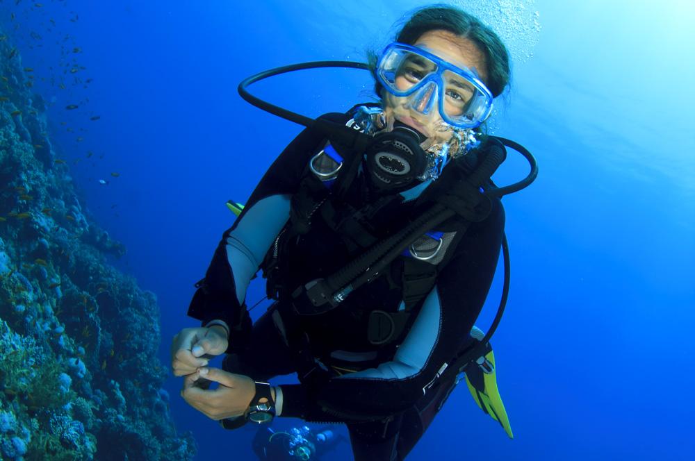 kids-scuba-diving-course-owd-krk-croatia