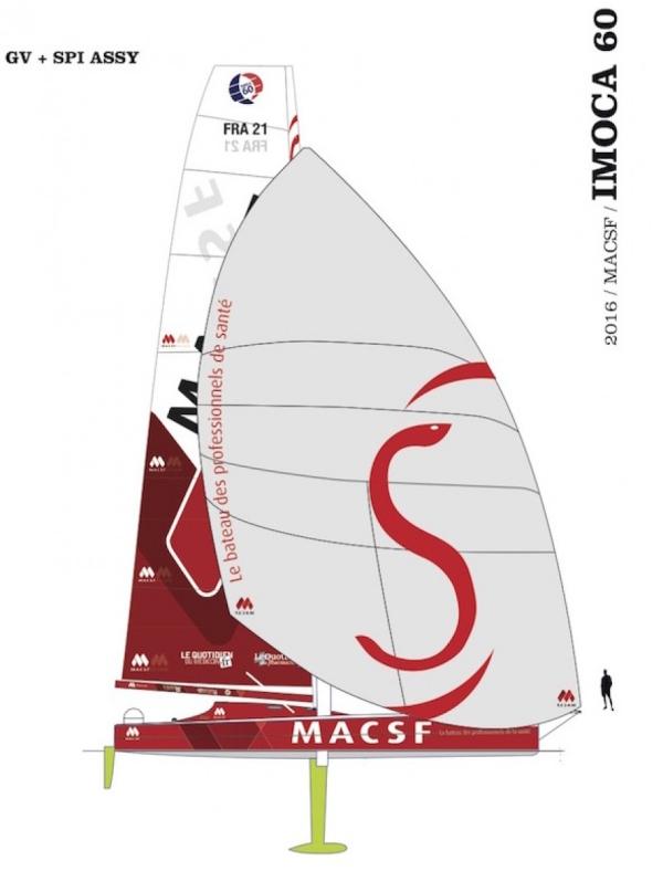 sailsetvg2016_02_vgorg