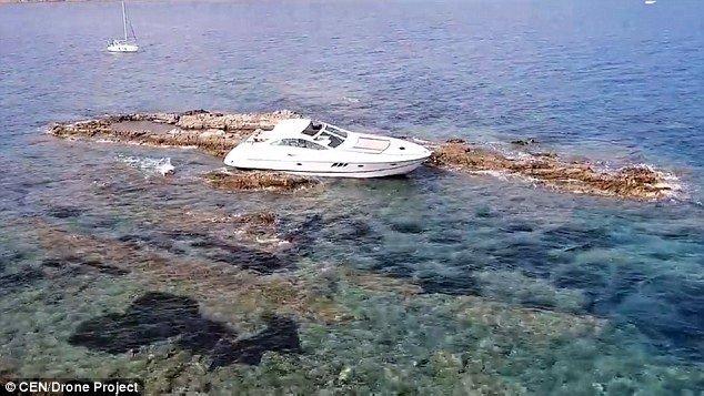 1058556_yacht-3
