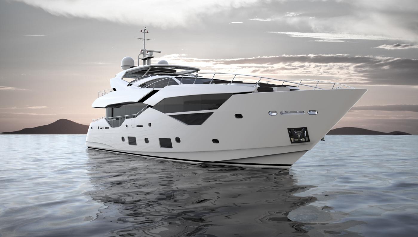 116-yacht-exterior-2