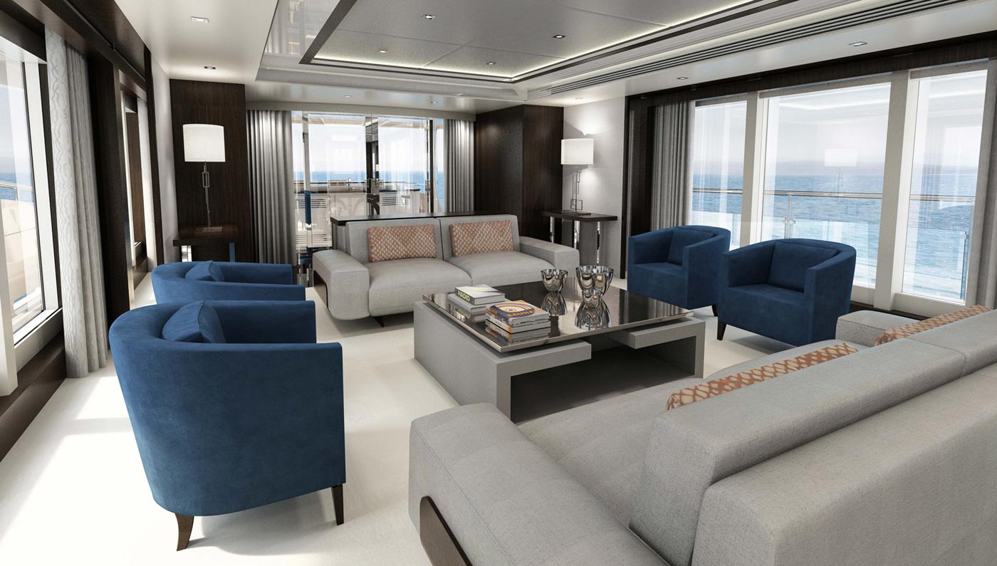 116-yacht-interior_saloon_ver2
