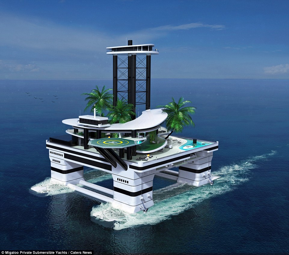 2CA24B2A00000578-3244528-Innovative_Designers_have_come_up_with_plans_for_a_floating_priv-a-1_1442962249727