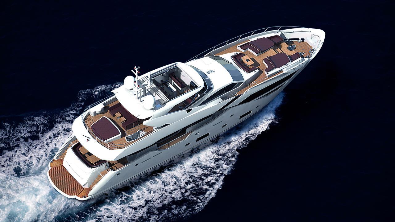 Obi6oqGTTxr6gWnVA0rn_sunseeker-yacht-116-aerial-running-1280x720