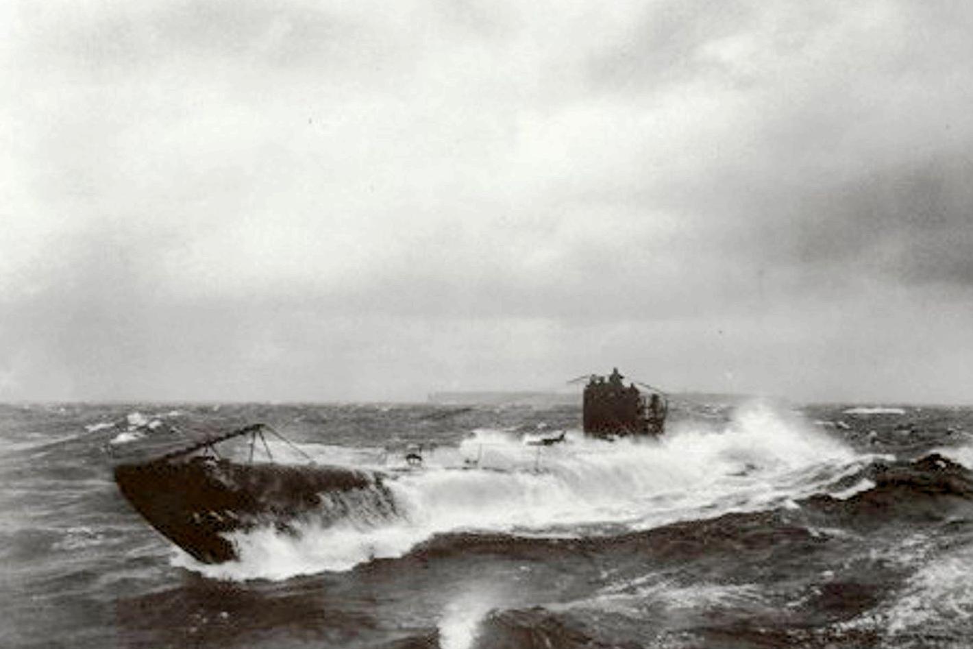 U-boat2