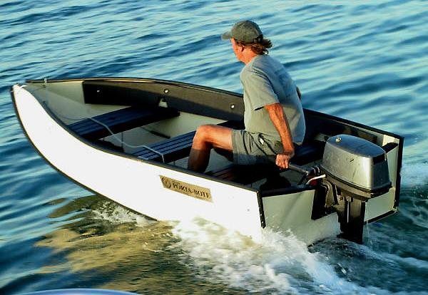 boat-and-motor