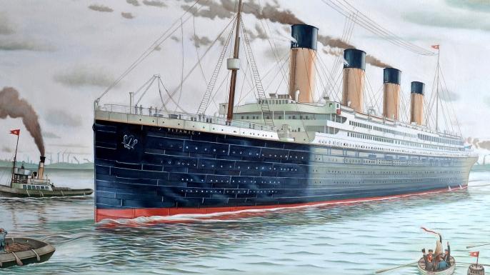 hith-titanic-tombstone-E