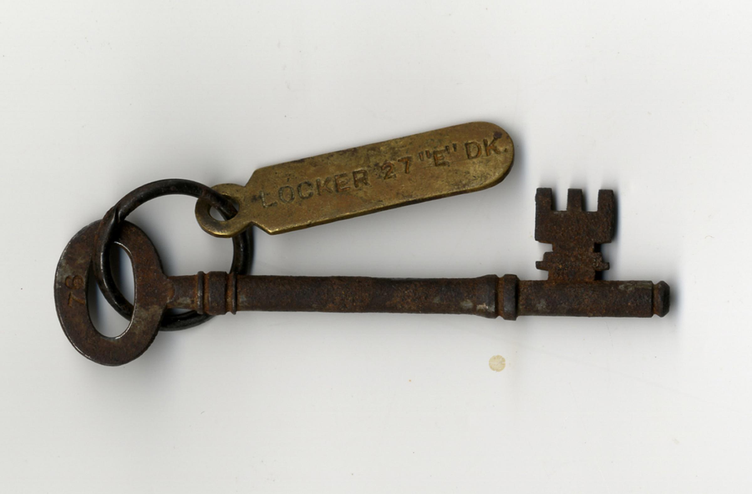 key1-1