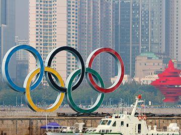 olimpia (2)