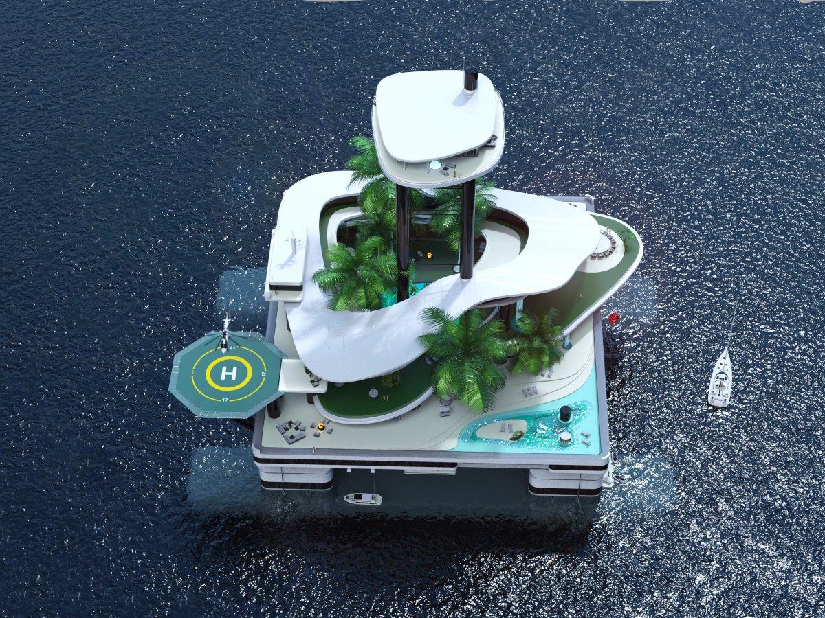 private-island-02