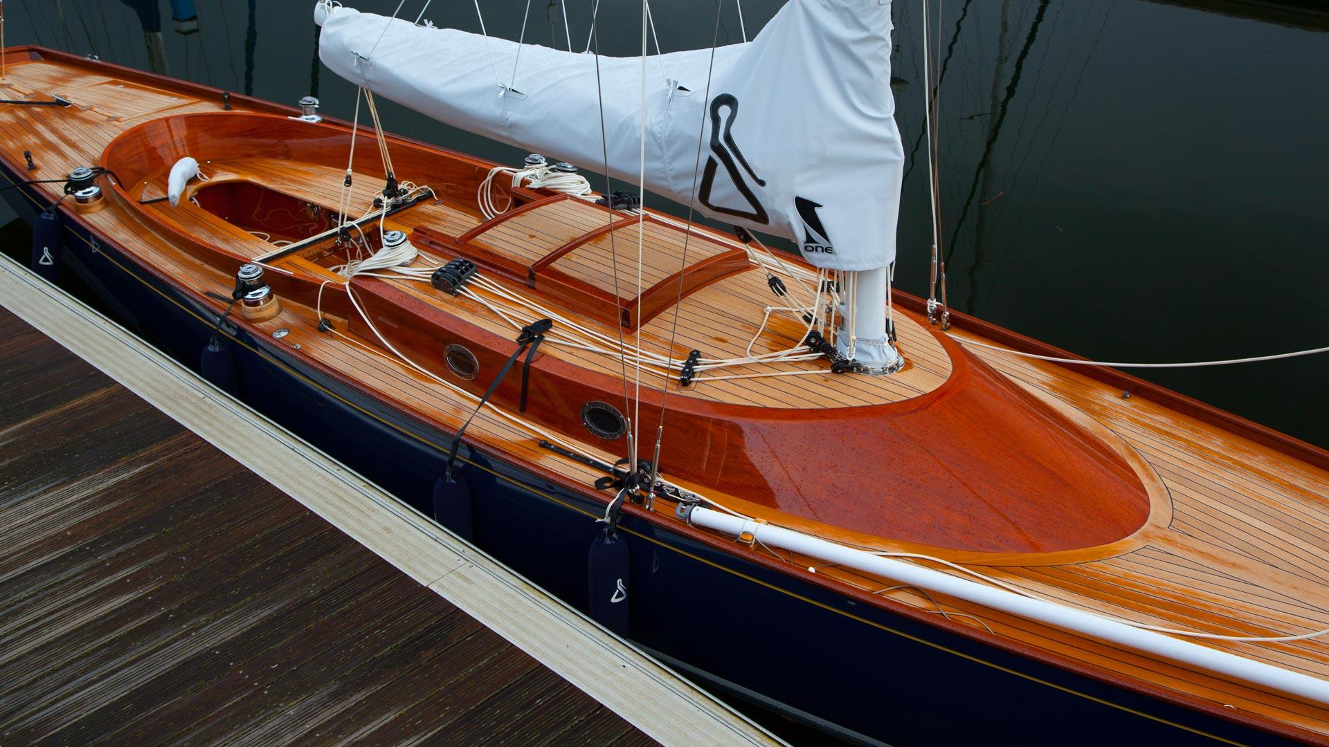 spirit-yachts-c37-side3
