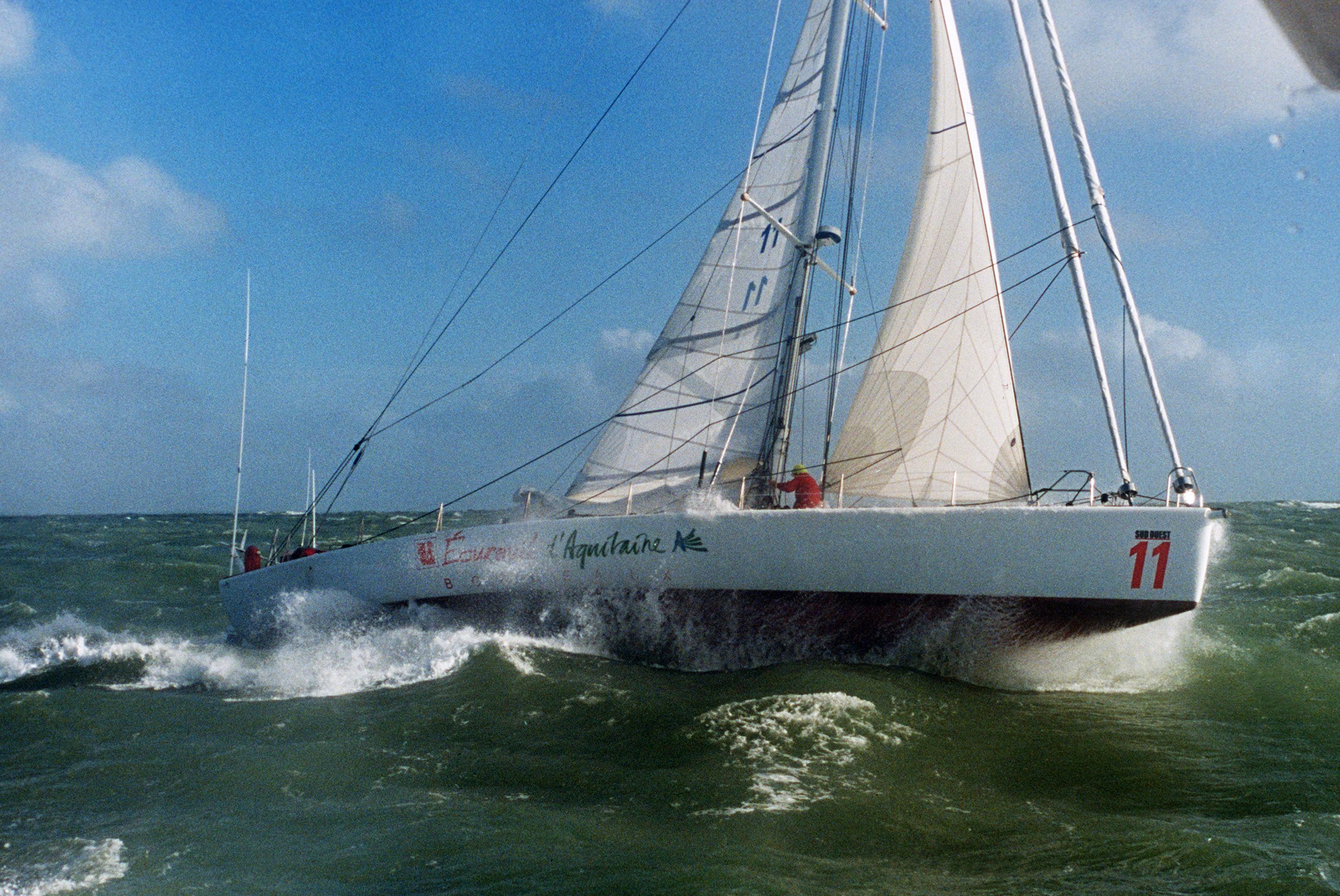 7780645818_titouan-lamazou-skipper