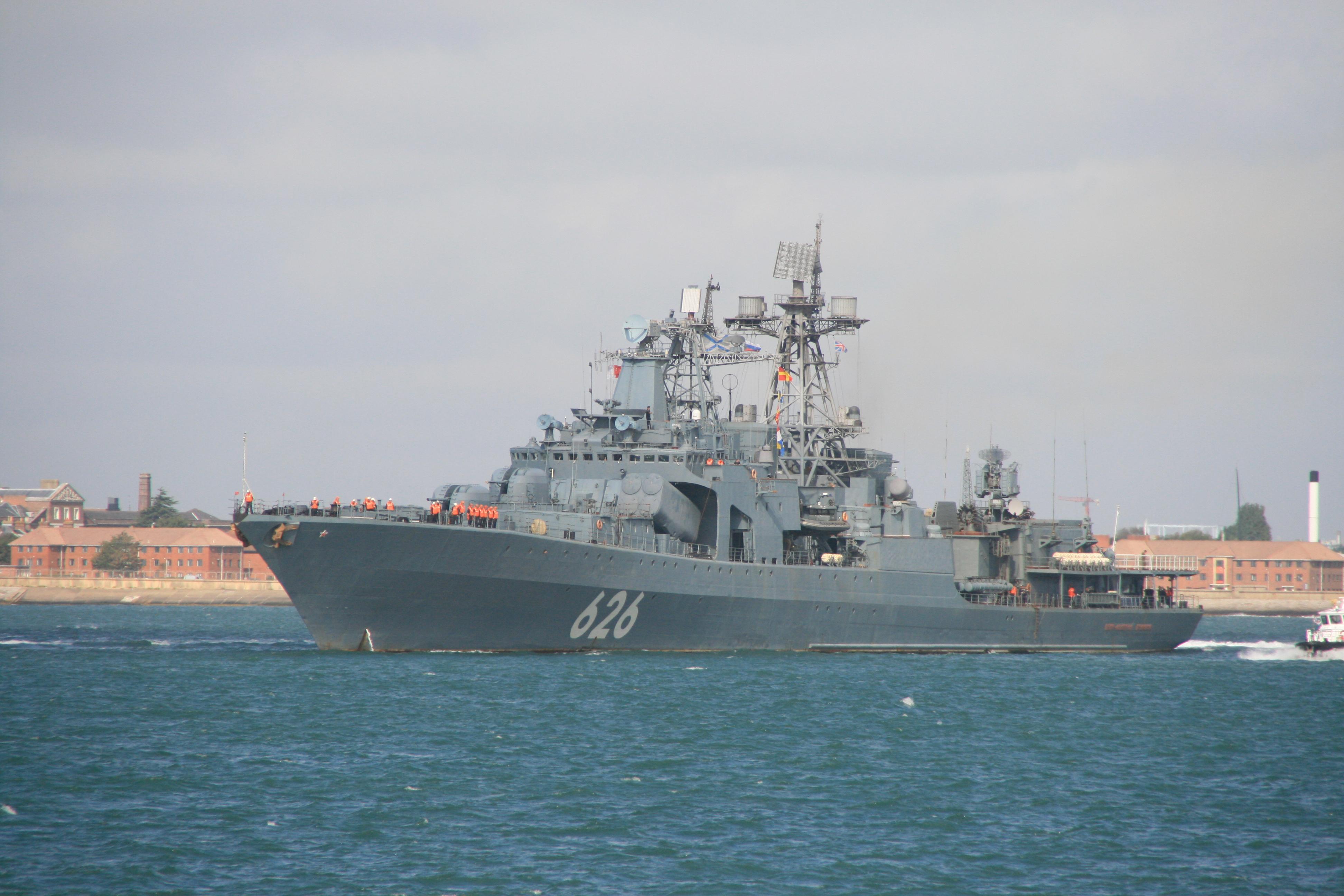 Vice_Admiral_Kulakov-3