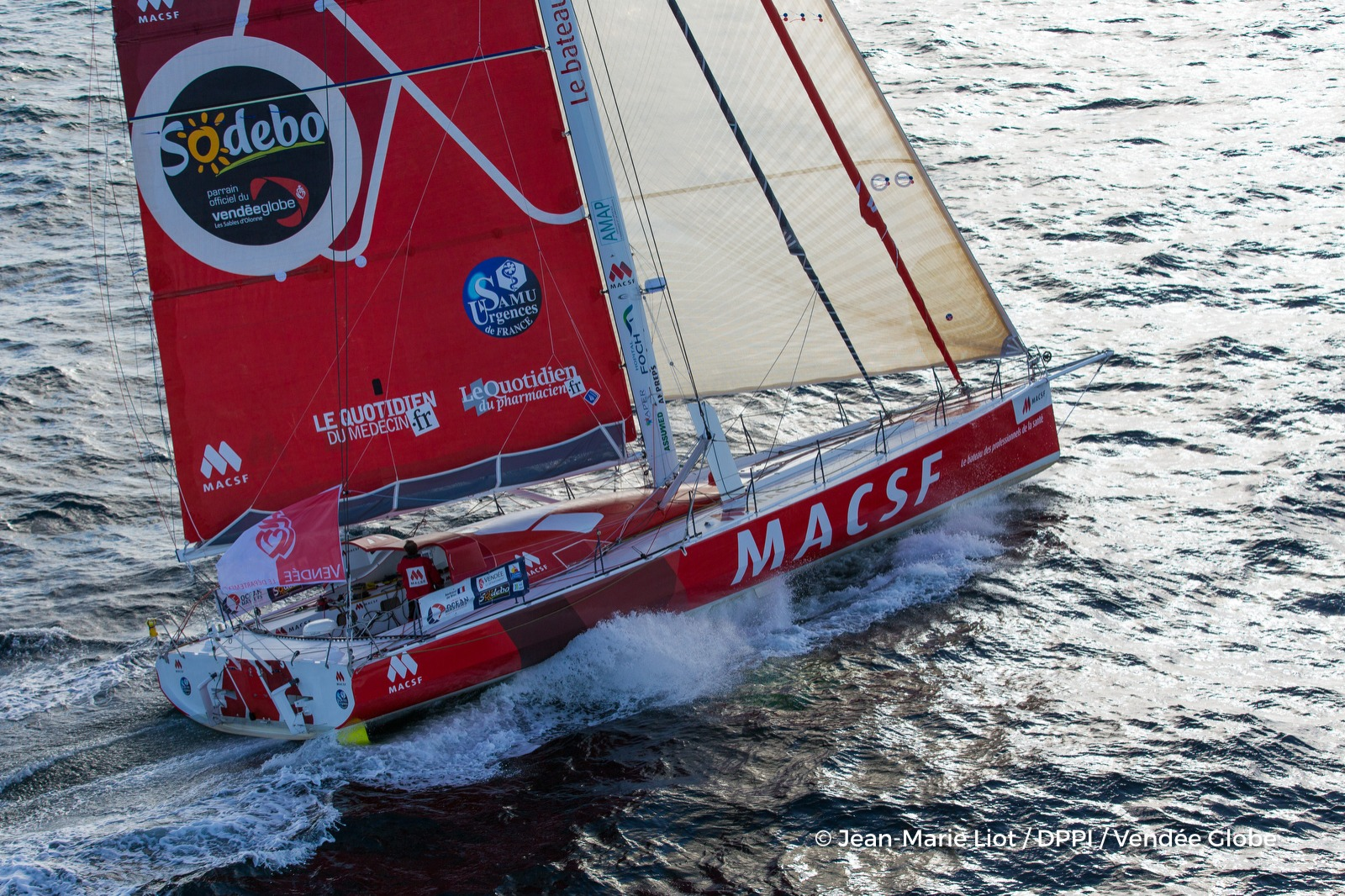 macsf-skipper-bertrand