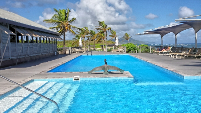 nineCaribbeanpartyplaces_02_StKitts_hotel-rnet_658