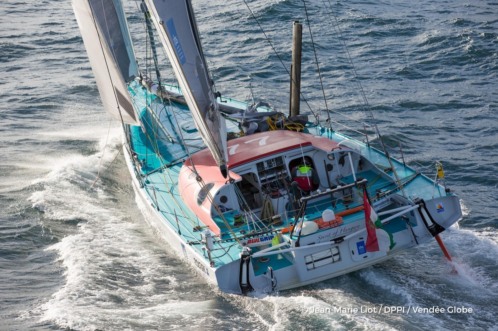 spirit-of-hungary-skipper-nandor