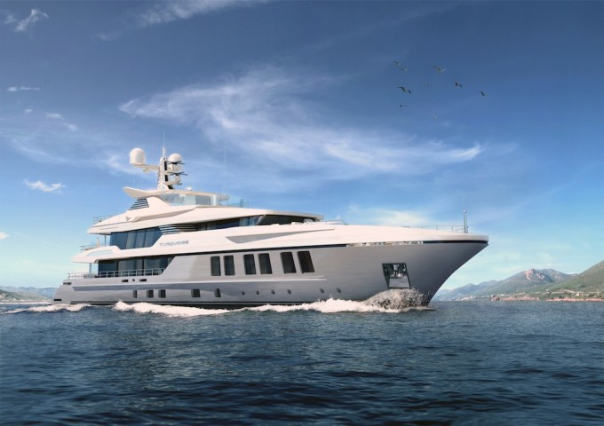 turquoise-47m-motor-yacht