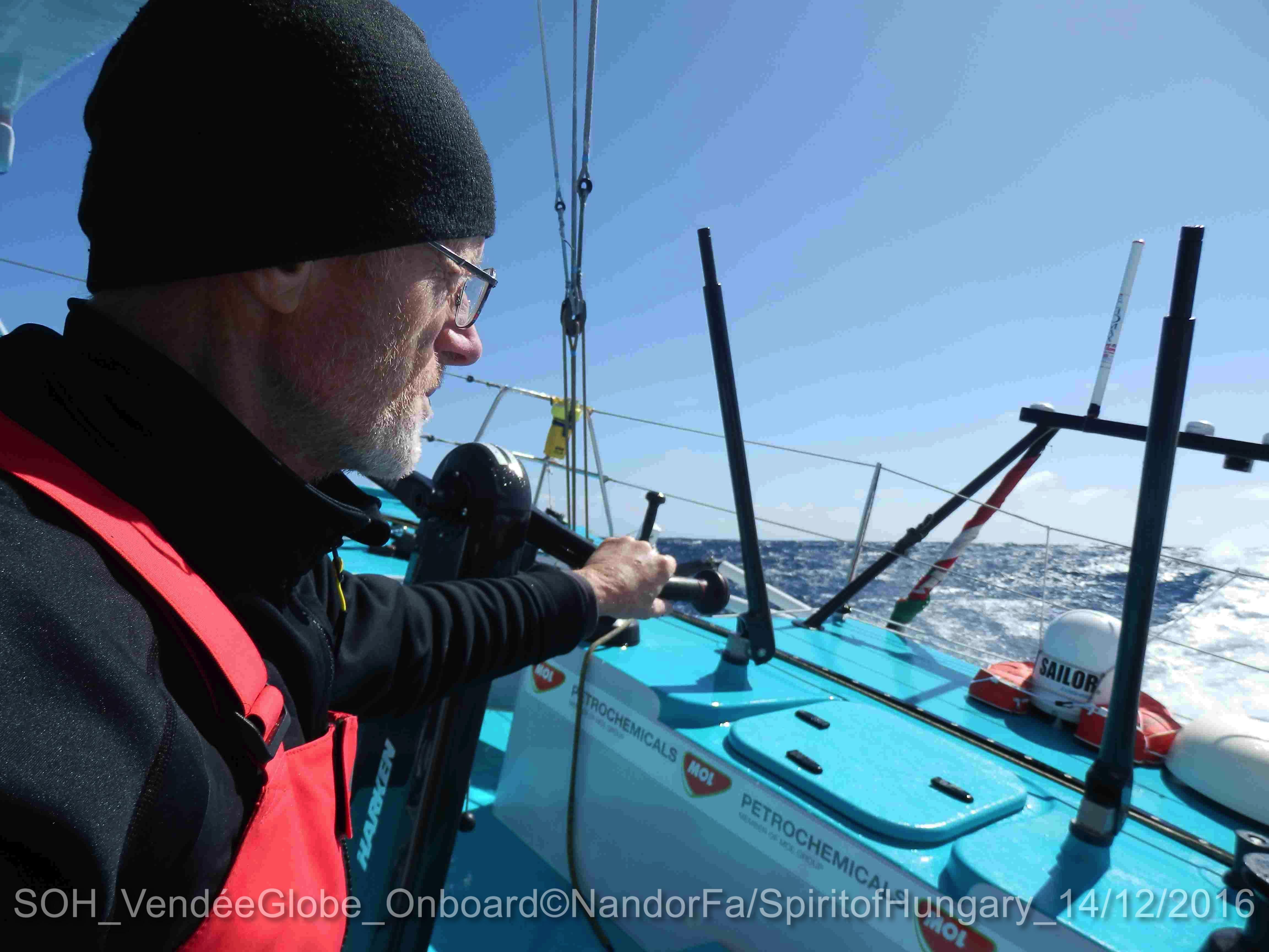 SOH_VG2016_Onboard©NandorFa_SpiritofHungary_14_12_2016-1