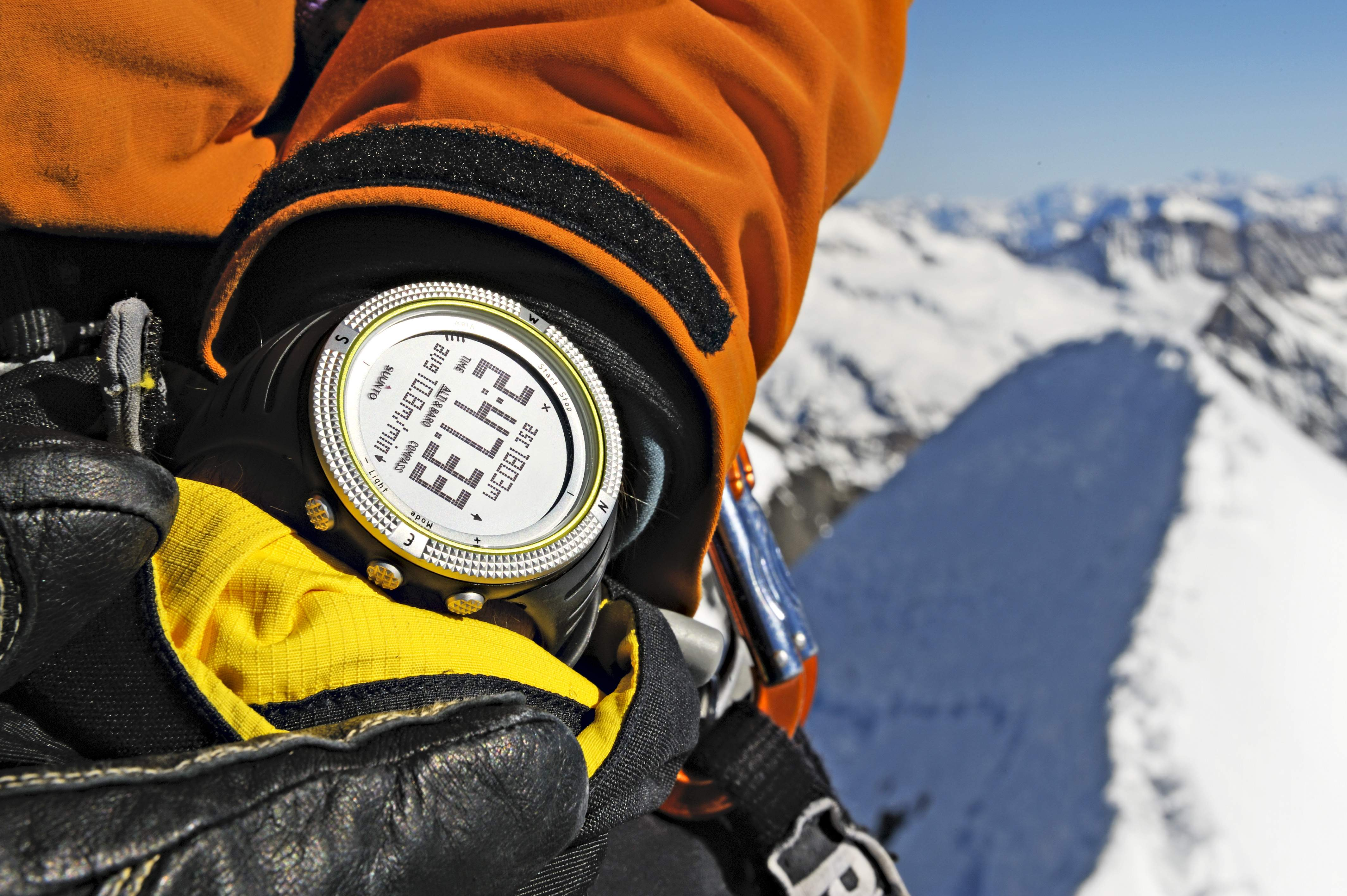 Ueli_Steck_on_Eiger106