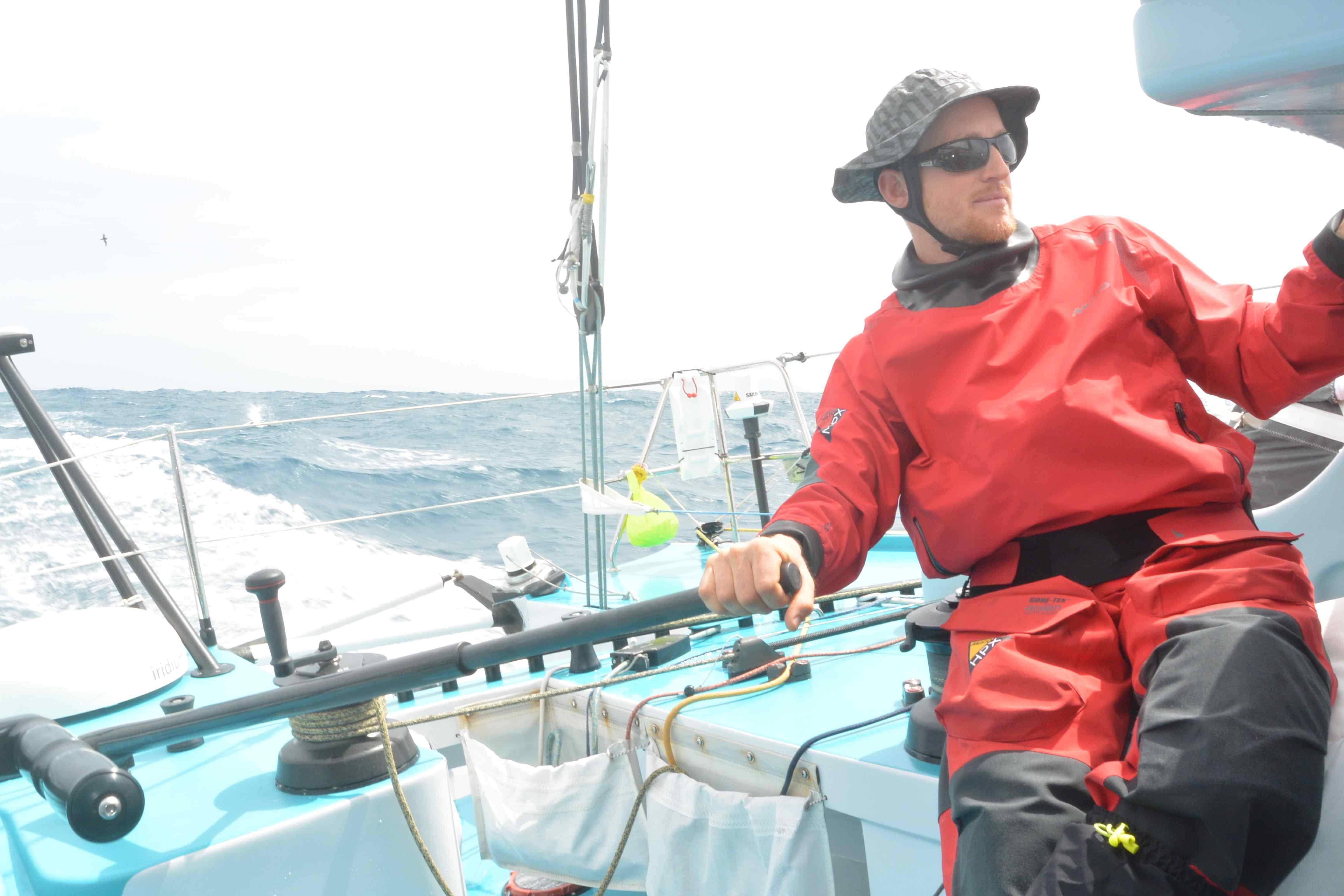conrad-colman-blog-from-the-pacific