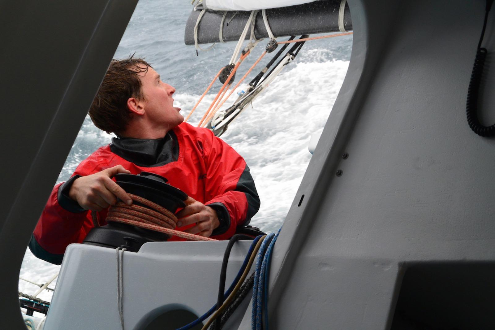 le-skipper-neo-zelandais-conrad-colman-r-1600-1200