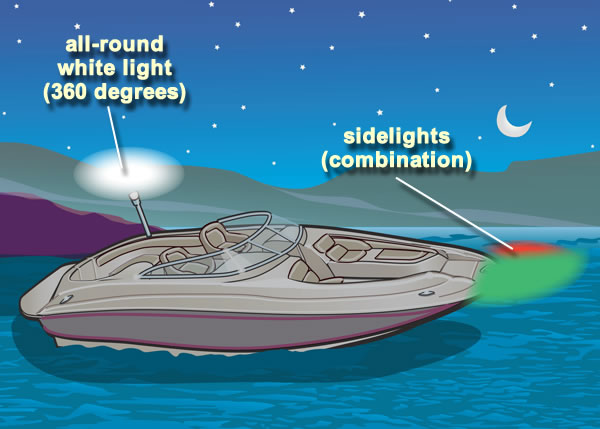 navigation_lights_runabout